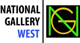 MBCC_NGJW_LOGO_FINAL_APPROVED